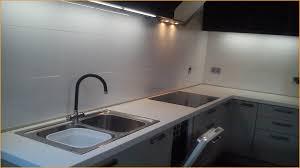 b q kitchen sinks b q kitchen sinks inspirational kitchen fitter professional ex