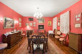 queen village home from 1861 is loaded with character asks 1 1m