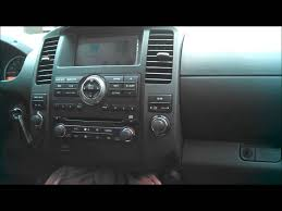 nissan armada for sale uk added factory integrated garmin navigation system to a 2012 nissan