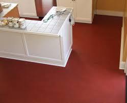 marmoleum flooring portland or ecofloors