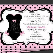 party invite wording funny bachelorette party invite wording dancemomsinfo com