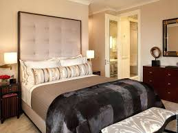 Swing Arm Lights Bedroom Swing Arm Ls For Bedroom Bedroom Wall Lights Cheap Modern Wall