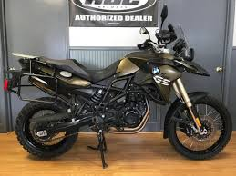 bmw f800gs motorcycle 2013 bmw f800gs motorcycle rental picture of pisgah moto