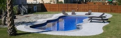 Pool Decks  Port City Pools - Outdoor furniture wilmington nc
