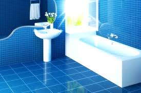 tiles blue and white bathroom tile designs blue tile bathroom