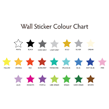 personalised name wall stickers uk home design