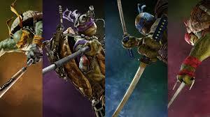 tmnt teenage mutant ninja turtles wallpapers free download ninja turtles wallpapers high resolution simply