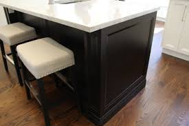 Kitchen Cabinets In Brampton Reviews Custom Kitchens And Bathroom Renovations Testimonials