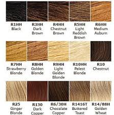light strawberry blonde hair color chart black hair color auburn hair color chart