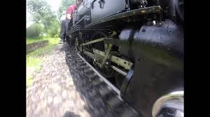 Pennsylvania travel steamer images Mini loco cam pennsylvania live steamers jpg