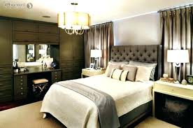 master bedroom decorating ideas on a budget decorating master bedroom on a budget awesome master bedroom