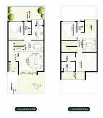 house floor plan philippines row house floor plan philippines moreover modern garage door