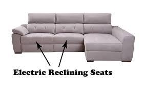 Sofa Recliner Repair by Sofas Center Electric Reclining Sofa Repair Pensacola Flelectric
