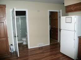 1 bedroom apartments winona mn 1 bedroom apartments winona mn bedroom apartment building at street