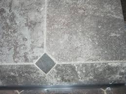 laminate flooring at nelson decorating center owatonna mn
