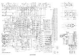 inverter air conditioner circuit diagram u2013 best air 2017
