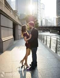 photographer chicago chicago wedding photographer kenny nakai photography