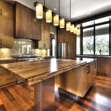 Different Types Of Kitchen Countertops by Kitchen Countertop Prices Kitchen Designs U2013 Choose Kitchen