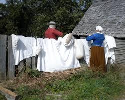 plimoth thanksgiving travel back to 1627 at plimoth plantation adopt mayflower ii u0027s
