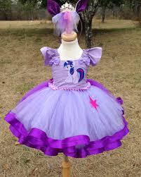 Twilight Sparkle Halloween Costume Rainbow Dash Inspired Pony Glitterprincessgalor
