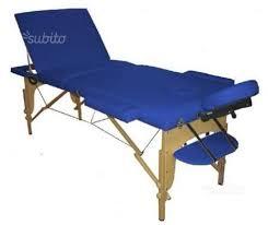 tavola pieghevole tavola pieghevole mai usata arredamento e casalinghi in vendita