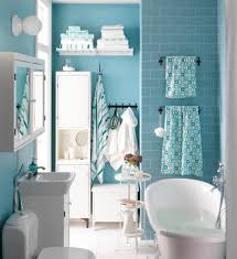 Neues Badezimmer Ideen Neu Badezimmer Free With Neu Badezimmer Altes Badezimmer