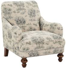 Living Room Occasional Chairs by Accent Chairs Aren U0027t For Living Rooms Only Be Creative With Home