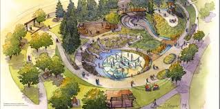 playground design supporters appeal for beacon mountain playground funding beacon