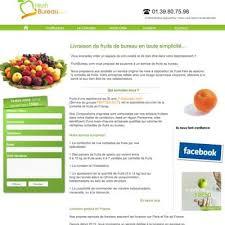 livraison de fruits au bureau fruiti bureau livraison de fruits au bureau paniers de fruits en