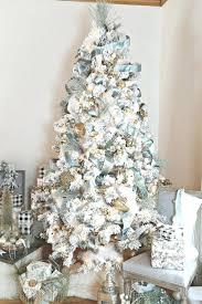 flocked tree sale meaning menards natandreini