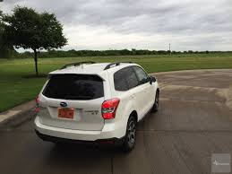 forester subaru 2016 2016 subaru forester if elizabeth warren were an suv txgarage