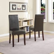 Pictures Of Queen Anne Chairs by Dining Room Fabulous Discount Dining Chairs Cane Dining Chairs
