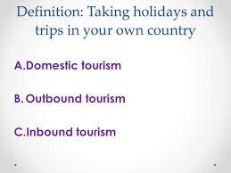 travel definition images Btec travel and tourism unit 1 revision quiz ppt video online jpg