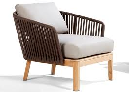 High End Outdoor Furniture Brands by 38 Best Garden Chairs Images On Pinterest Garden Chairs Chairs