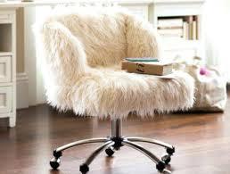 bureau fushia chaise de bureau originale chaise de bureau originale chaise