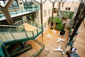 better buildings designing solutions for sustainable architecture