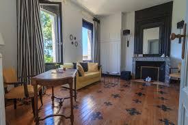 chambre d hote pauillac chambres d hôtes le coeur des vignes chambres d hôtes pauillac