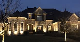 How To Design Landscape Lighting Outdoor Lighting Landscape Lighting Glimmer Landscape Lighting