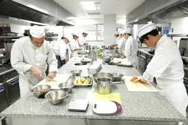 cours de cuisine bruxelles formation de cuisine cap cuisine formation formation cours de
