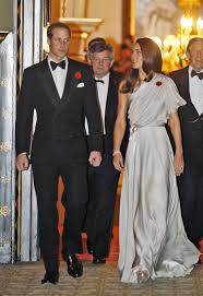 william and kate u0027s relationship through the years prince william