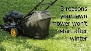 Lawn Mower Meme - lawn mower will not start and backfires meme faces comics troll