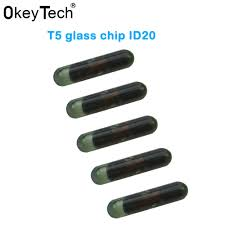 buy car key chip and get free shipping on aliexpress com