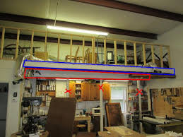 Lvl Beam Span Table by Can I Remove Any Of These Supports Doityourself Com Community