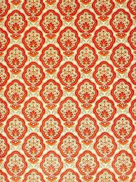 vintage retro baroque wallpaper vintage wallpapers graphics