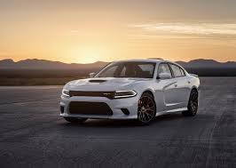 4 Door Muscle Cars - study finds muscle cars hold value better than other cars