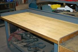 Vemco Drafting Table Equip Sales Www Suncoasttool Com