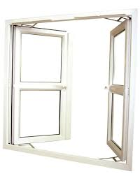 Inswing Awning Windows Marvin French Casement Windows Kapan Date