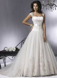 cap sleeve wedding dress cap sleeves wedding gown the wedding specialiststhe wedding