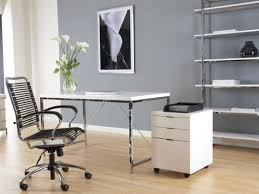 office chair fascinating small office decor ideas with white