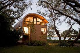 designing your own house designing your own house guest house in casey key florida